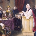What Our Founding Fathers Understood Is What We Need To Regain
