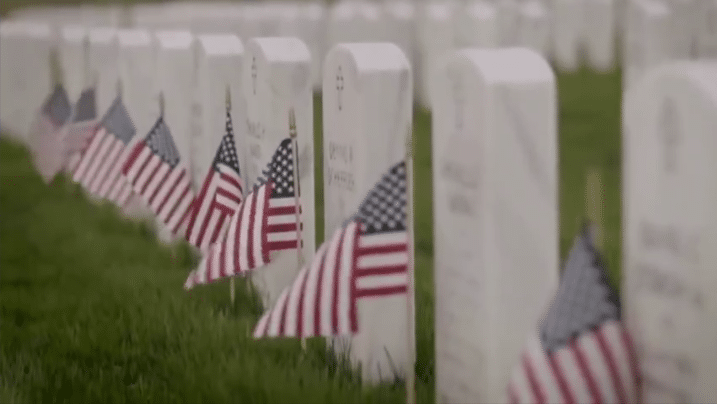 Memorial Day 2021- We Remember As We Always Need to Remember | Decisive Liberty
