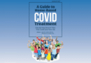 COVID-19 Self-Protection and Home Remedies